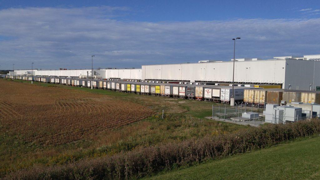 depot-1406937_1280