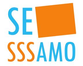 ¿ Qué es SeSSSaMo?